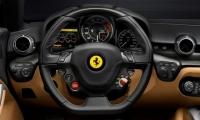 Ferrari F12 6