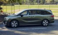 Honda-Odyssey-2017-2018-12