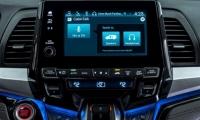 Honda-Odyssey-2017-2018-14