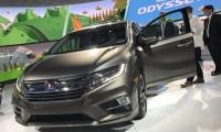 Honda-Odyssey-2017-2018-3