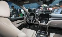Honda-Odyssey-2017-2018-4