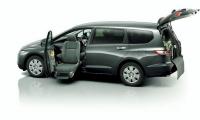 Honda-Odyssey-2017-2018-6