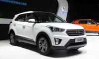 Hyundai-Ix35-2017-2018-10
