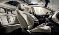 Hyundai-Ix35-2017-2018-11