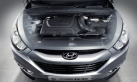 Hyundai-Ix35-2017-2018-13