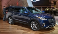 Hyundai-Ix35-2017-2018-14