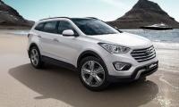 Hyundai-Ix35-2017-2018-2