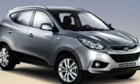 Hyundai-Ix35-2017-2018-3