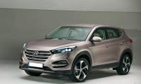 Hyundai-Ix35-2017-2018-4