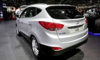 Hyundai-Ix35-2017-2018-7