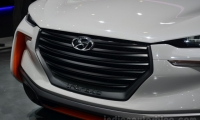 Hyundai-Kona-8