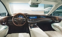 Lexus-LS-2018-10