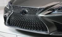 Lexus-LS-2018-4