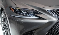 Lexus-LS-2018-5