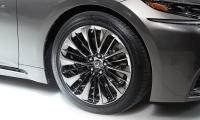 Lexus-LS-2018-6