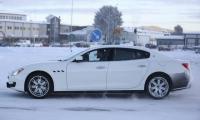 Maserati-Quattroporte-2018-10