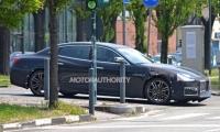Maserati-Quattroporte-2018-12