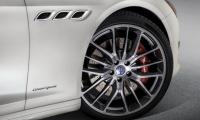 Maserati-Quattroporte-2018-6