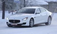 Maserati-Quattroporte-2018-7