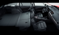 Mazda Concept 1