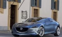 Mazda Concept 11