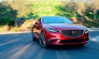 Mazda Concept 12