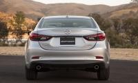 Mazda Concept 13