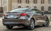 Mazda Concept 5