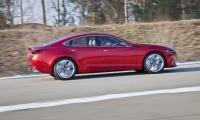 Mazda Concept 6