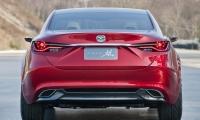Mazda Concept 8