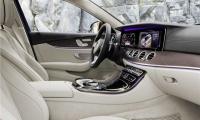 Mercedes all terrain 12
