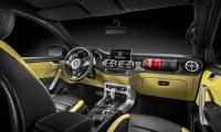 Mercedes-X-Class-14