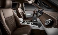 Mercedes-X-Class-7