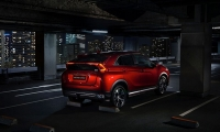 Mitsubishi-Eclipse-Cross-2018-2