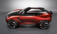 Nissan-Juke-2018-1