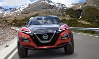 Nissan-Juke-2018-11