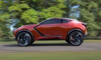 Nissan-Juke-2018-13