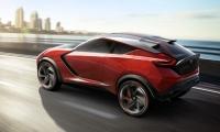 Nissan-Juke-2018-14