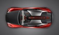 Nissan-Juke-2018-3