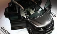 Geneva Motor Show 29 02 2016 -02 03 2016