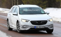 Opel-Insignia-Country-Tourer-2018-10