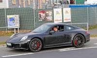 Porsche-911-Turbo-S-13