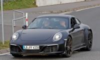 Porsche-911-Turbo-S-14