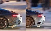 Porsche-911-Turbo-S-15