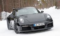 Porsche-911-Turbo-S-6