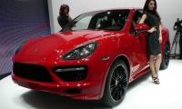 Porsche_Cayenne_GTS_2