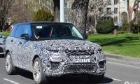 Range-Rover-Sport-SVR-2018-10