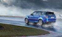 Range-Rover-Sport-SVR-2018-15