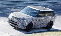 Range-Rover-Sport-SVR-2018-3