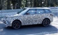 Range-Rover-Sport-SVR-2018-4